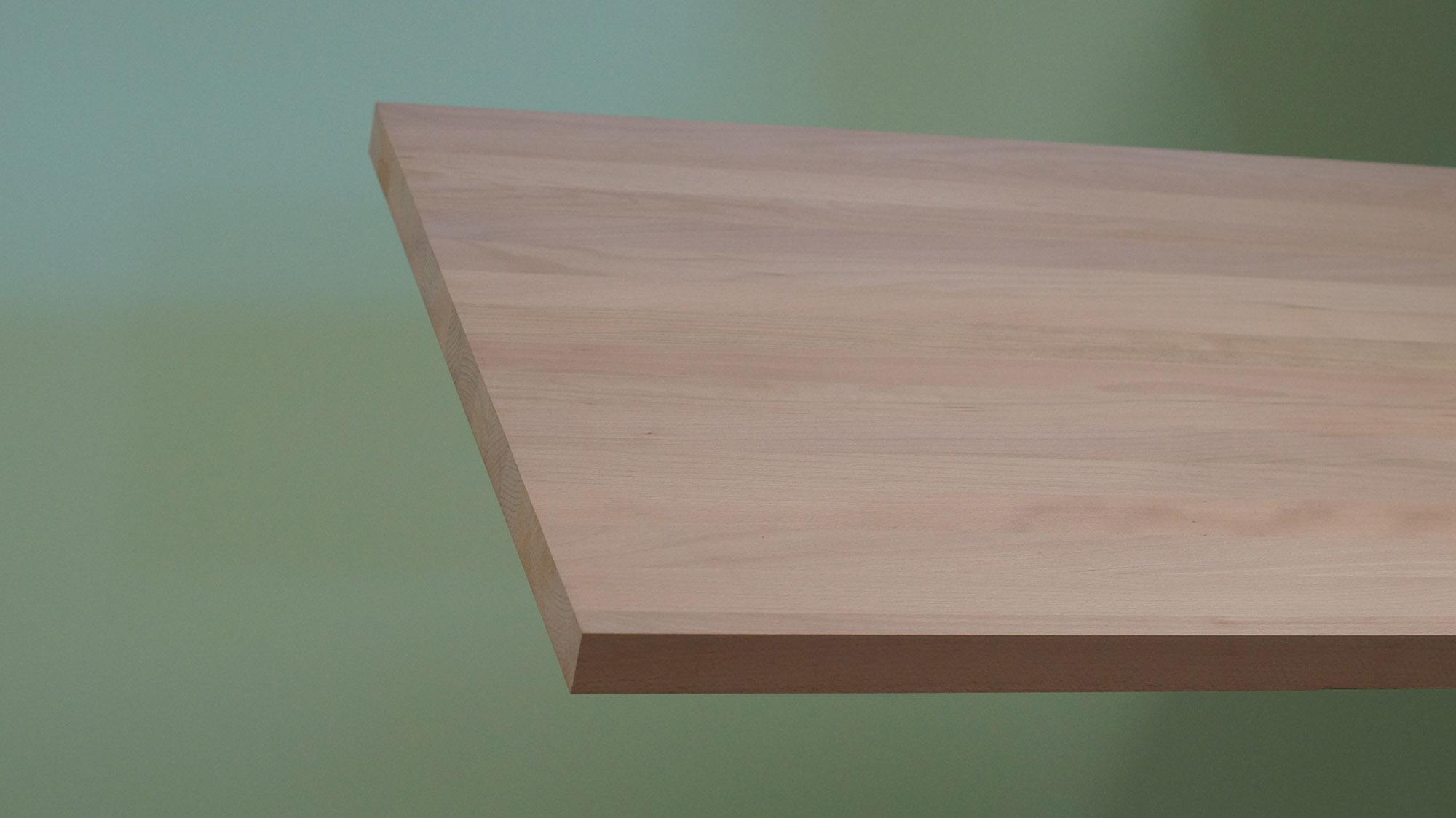 Купить мебельные Ель-сосна Щиты в Пензе