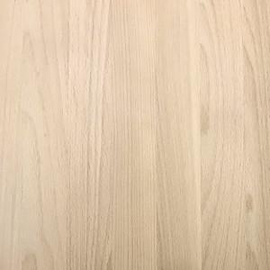 Мебельный щит - Мебельный щит из бука