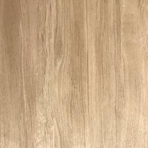Мебельный щит - Цельноламельные щиты из различных пород древесины
