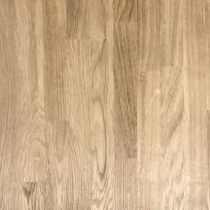 Мебельный щит - Мебельный щит из дуба