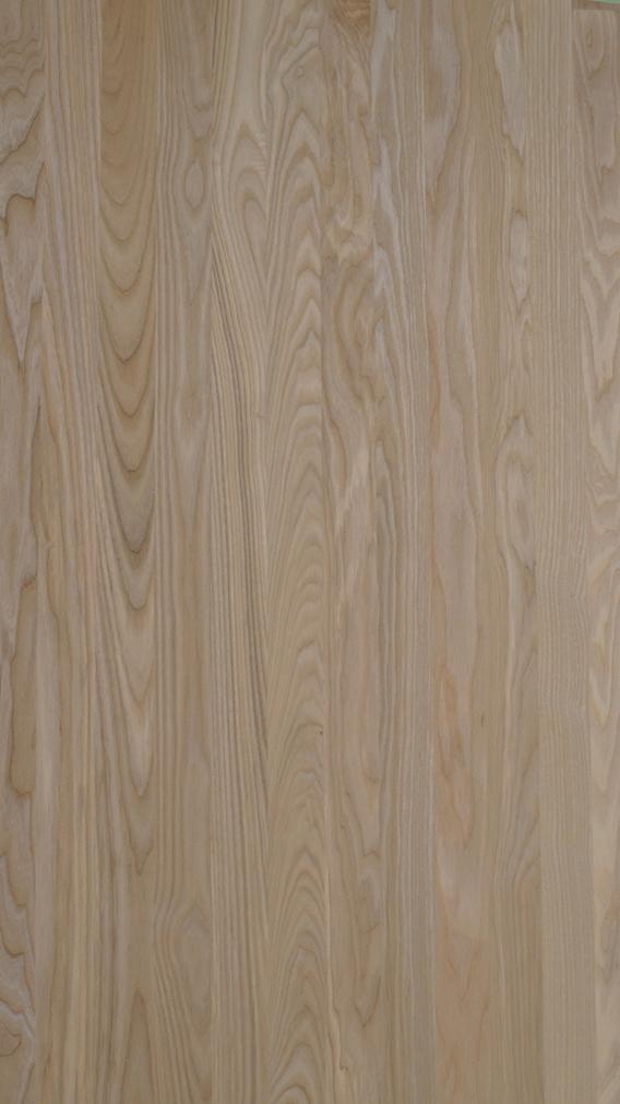 Мебельный щит в Санкт-Петербурге из сосны, дуба, бука и