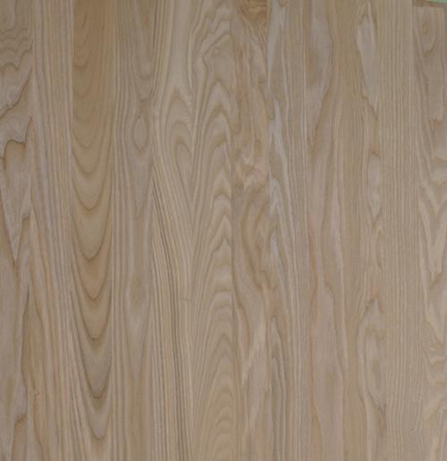 Мебельный щит из сосны: купите в наличии и под заказ в
