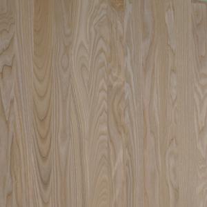 Мебельный щит 800х600х18 мм хвоя, сорт A/B в Петрозаводске