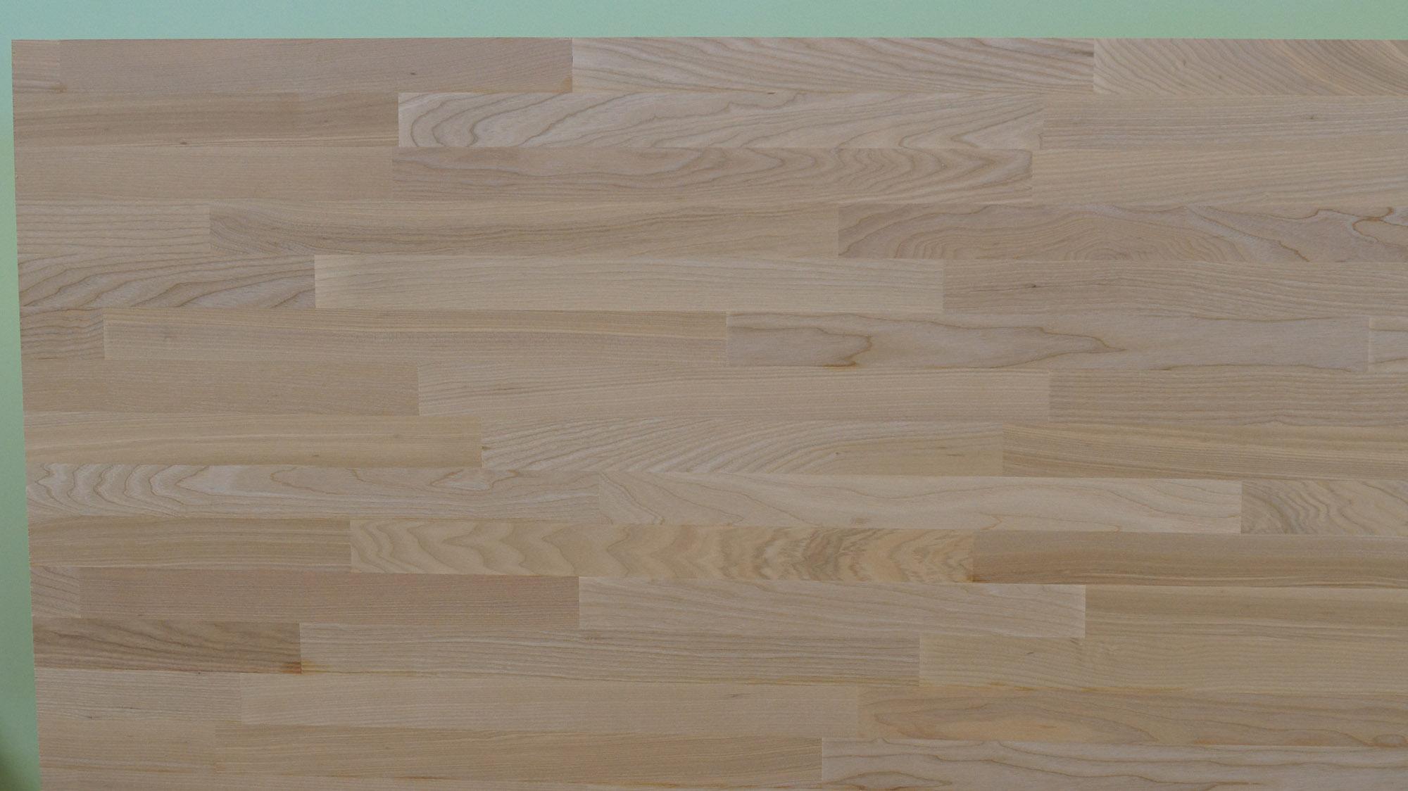 Предложения Лес на корню - LESOSEKARU